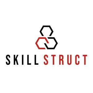 SkillStruct