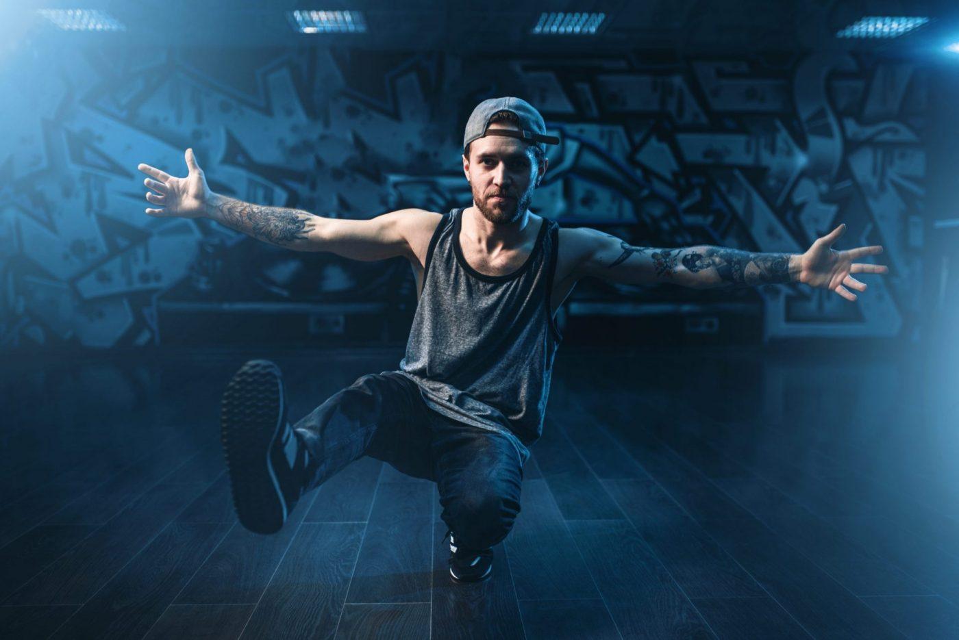 reggaeton wat zijn de 6 belangrijkste elementen SkillsUni