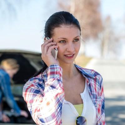 Emergency Preparedness for Kids + Teens