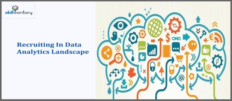 skillventory - data analytics landscape/ Best Recruitment Consultants in India