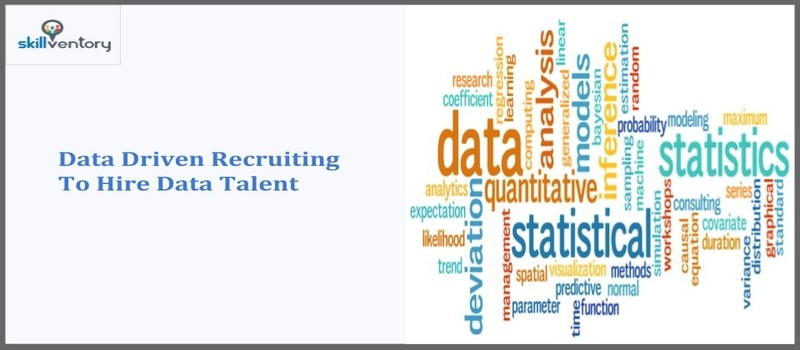 skillventory - data analytics / best recruitment consultants in India