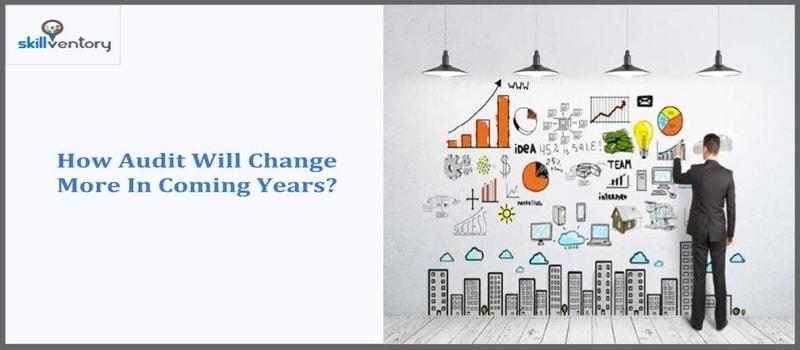 Skillventory: Audit Recruitment Specialist   Best Recruitment Consultants in India
