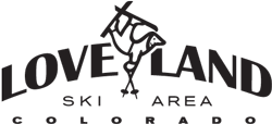 https://i2.wp.com/skiloveland.tourism-engine.com/images/te/loveland-ski-area.png