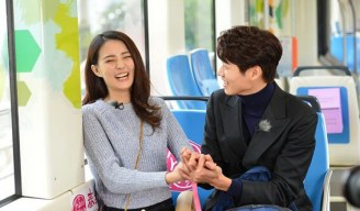 we-are-in-love-2_ep-1_14