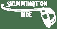 Skimmington Ride