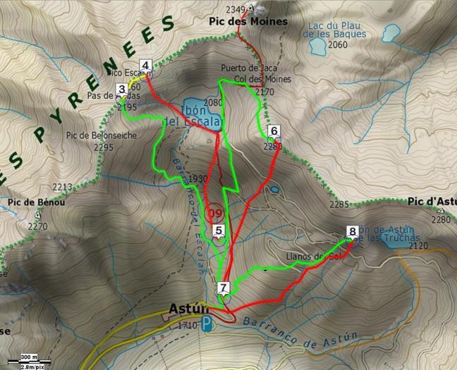 mapa_itinerariob