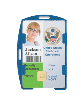 SkimSAFE_ID_Card_holder_in_blue