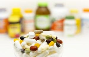 肌荒れ かぶれ 肌断食 サプリメント ビタミンc マルチビタミン 肌 治療 栄養