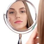 毛穴悩みを簡単解決!いちご鼻になる原因といちご鼻を治す8つの方法