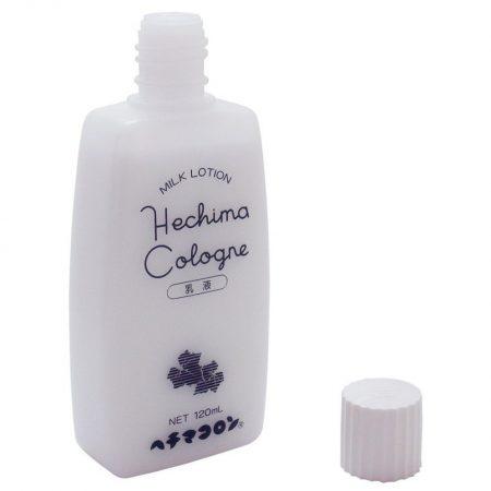 ヘチマコロン/ヘチマコロンの乳液
