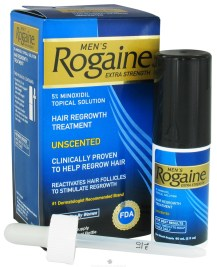 Rogaine-skin-and-hair-doc