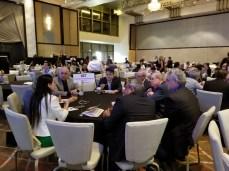 ISHRS_Roundtable_Breakfast (4)