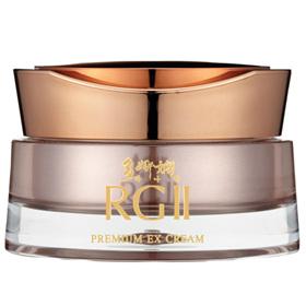 Danahan RGII EX Cream Korean Stem Cell Skincare