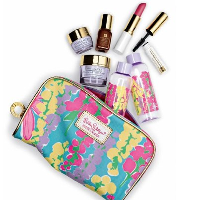Macy's Estée Lauder Gift With Purchase