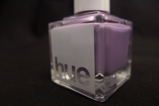SquareHue April 2013 Review – The Bloom Collection - Groovy Love