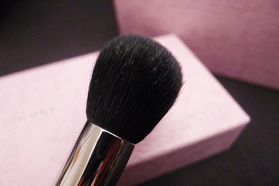 Hakuhodo 210 Blush Brush