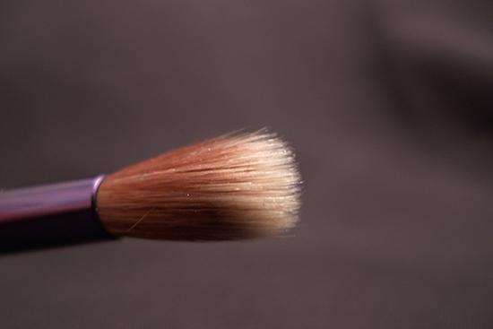 Urban Decay Vice 2 Palette Brush