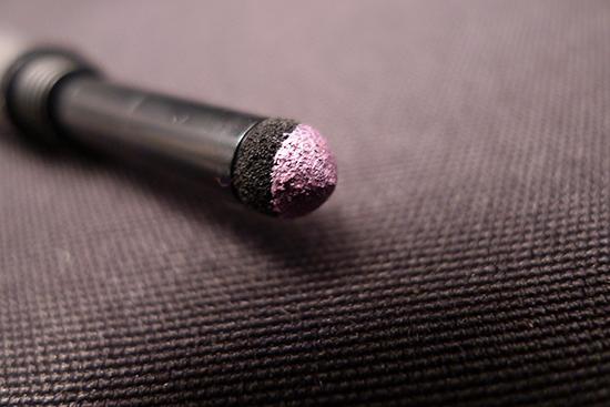 Susan Posnick Color Eye Define Amethyst/Opal