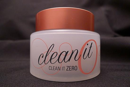 banila_cleanit_zeo