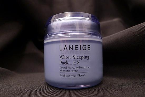 laneige_sleeping_pack