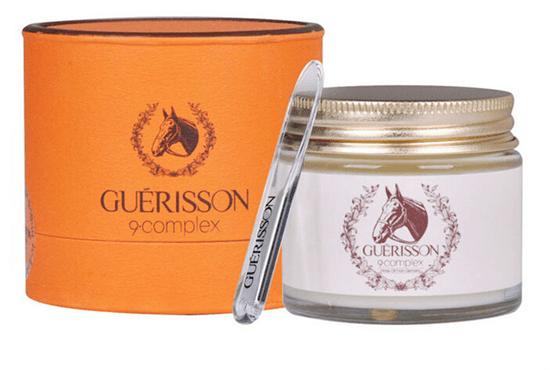 Guerisson 9-Complex