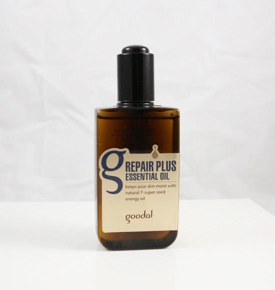 Goodal Repair Plus Essential Oil