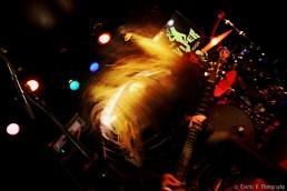 24-fumanchu-viper-room-8-13-16-tairrieb-photography