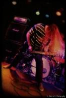 29-fumanchu-viper-room-8-13-16-tairrieb-photography