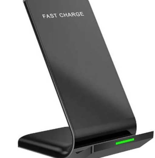 fast charger Fast Charger