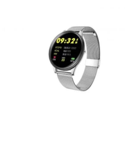 C7787F72 2E10 4287 B28D F287667A5F6F SN58 Smart Watch
