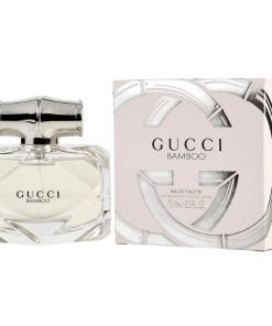 gucci Gucci Bamboo women
