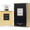 coco chanel Chanel Coco