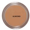 ALMOND Organic Foundation Almond
