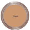 CORK Organic Foundation Cork
