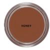 Honey Organic Foundation Honey