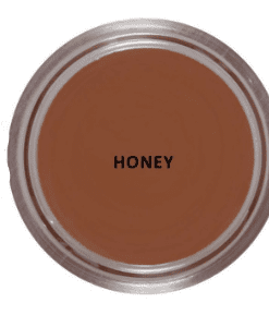 Honey Organic Foundation Sandalwood