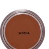 mocha Organic Foundation Mocha