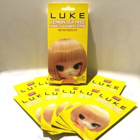 luke_scnose001c2