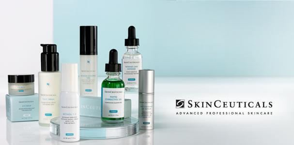 Acne Treatment Skin Care