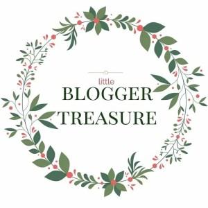 littlebloggerLogo