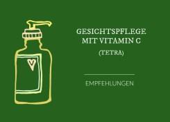 Vit C TETRA 2