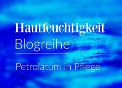 Feuchtigkeit_Petrolatum-in-Pflege-Vaseline