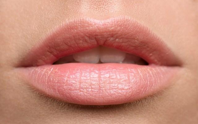 Homemade Lip Care 2