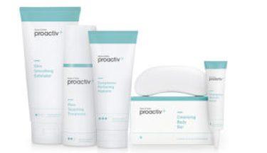 proactiv-plus-product-line