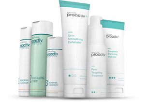 proactiv-solution-and-proactiv-plus