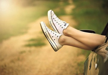 tips for getting rid of varicose veins
