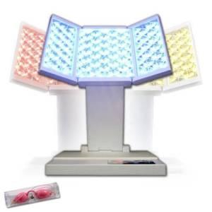 Norlanya LED Therapy Kit