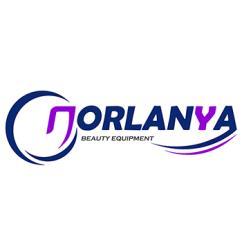 norlanya brand