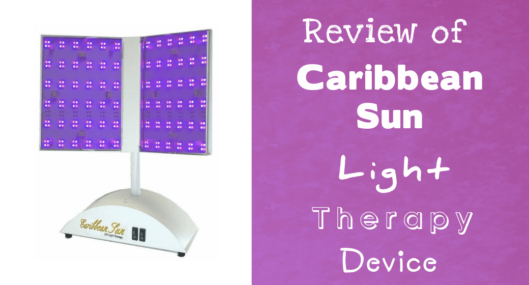 Norlanya Photon Light Therapy Review