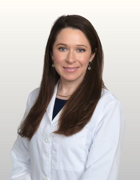 Dr. Kelly Quinn